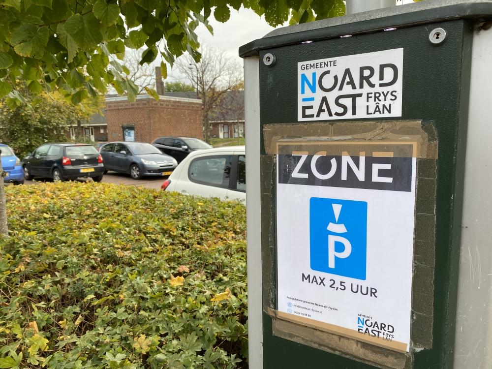 Covid-19 kost Noardeast-Fryslân tonnen