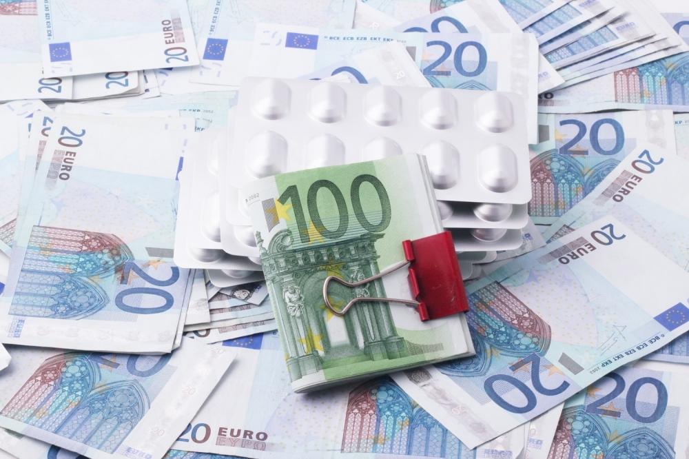 Zorgverzekering 2021 wordt duurder: check je premie