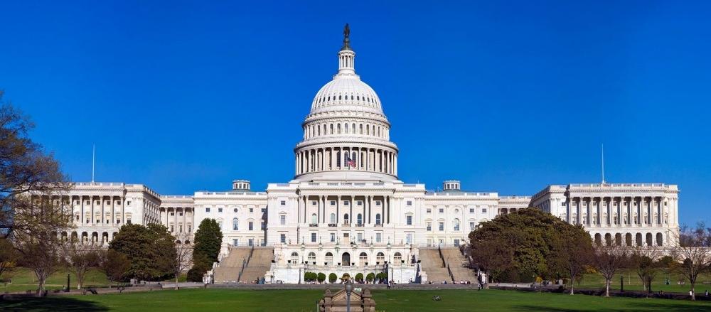 Maak kennis met het Crypto for Congres initiatief